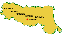 mappa_emilia_romagna